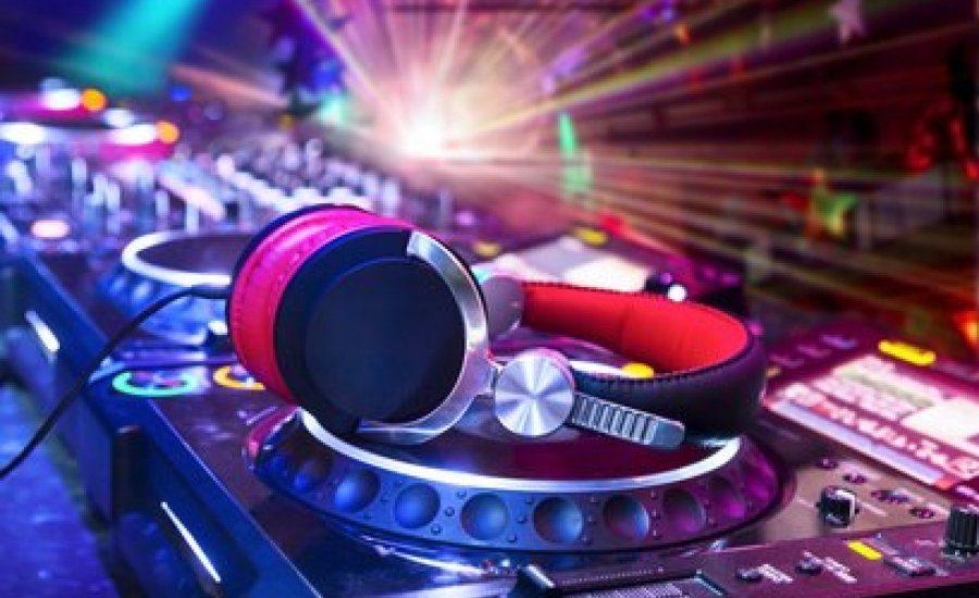 Juégale al DJ, cómo armar tu playlist para cada ocasión